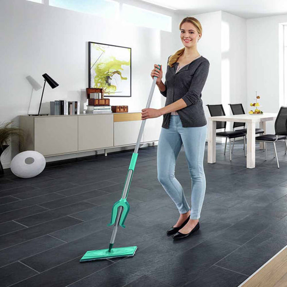 LEIFHEIT Floor Sweeper Picobello L56553
