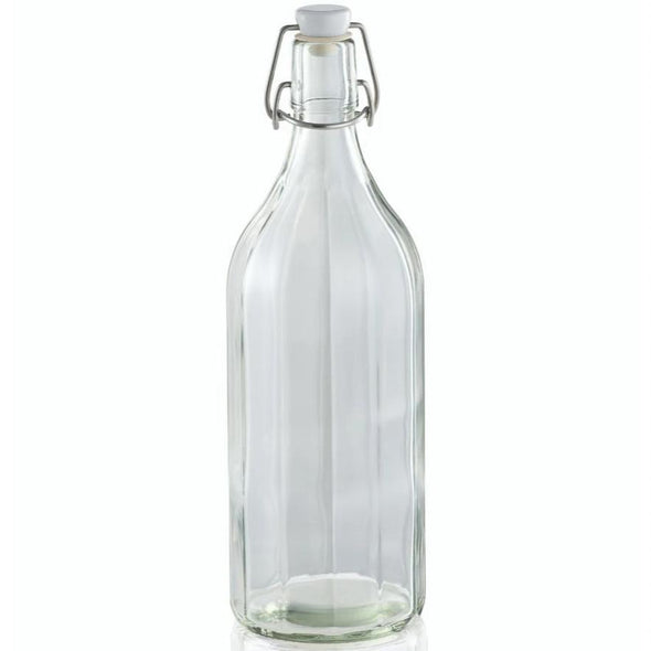 LEIFHEIT Flask Facette 1L L03179