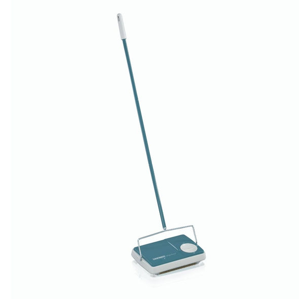 LEIFHEIT Carpet Sweeper Regulus L11700