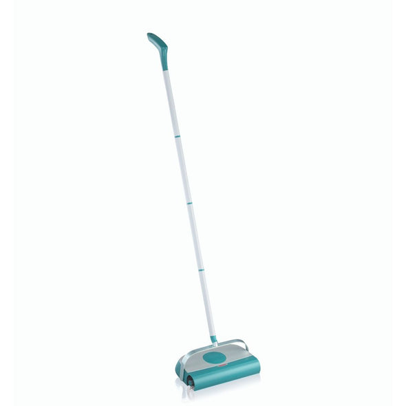 LEIFHEIT Supra-Sweeper L11950