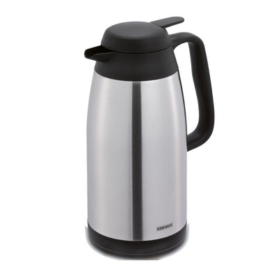 LEIFHEIT S/S Insulating Jug Style 1.5L L28510
