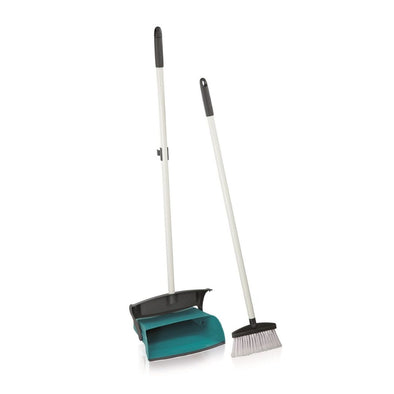 LEIFHEIT Professional Sweeper Set L59117