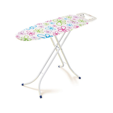 LEIFHEIT Ironing Board Classic S Basic Slim L72647