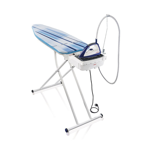 LEIFHEIT Ironing System Air Active L Professional L76122