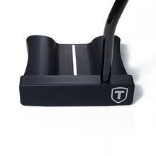 Load image into Gallery viewer, The THEORY 1.0 Mallet Putter - Theory Putters, Theory Putters, Robert Mark Golf, Mallet Putter