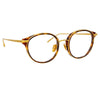 Linda Farrow Jackson C7 Optical D-Frame
