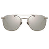 Linda Farrow Anton C2 Square Sunglasses