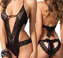 Load image into Gallery viewer, Women's Sexy Lingerie - Trade Power
