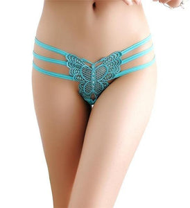 Women's Sexy  Hot G-string - Trade Power