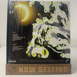 Melt Banana - Fetch Vinyl LP Black