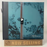 Radiohead - A Moon Shaped Pool Vinyl LP Deluxe Edition