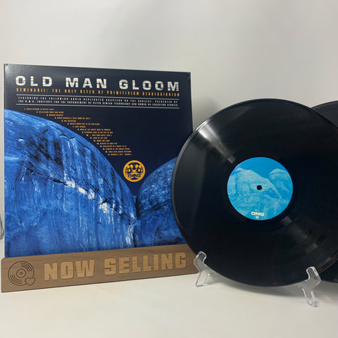 Old Man Gloom - Seminar II: The Holy Rites Vinyl LP