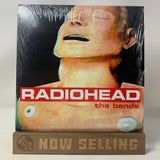 Radiohead - The Bends Vinyl LP 180 Gram