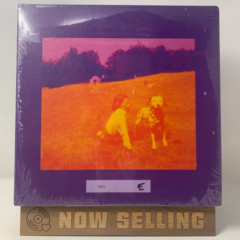 Eels - Blinking Lights And Other Revelations Vinyl 3 LP Box Set Numbered SEALED