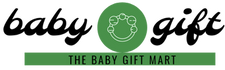 The Baby Gift Mart