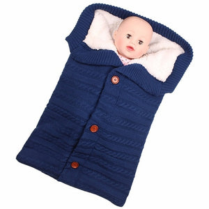 Baby Sleeping Envelope Bag