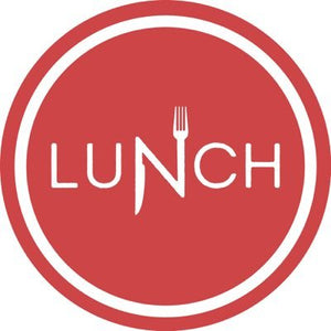 Saturday (September 14th) Lunch Ticket