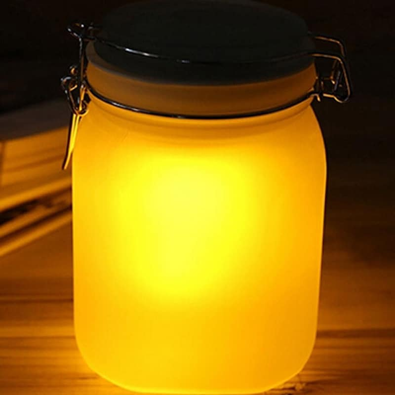 New Sun Jar - LuLuify.com