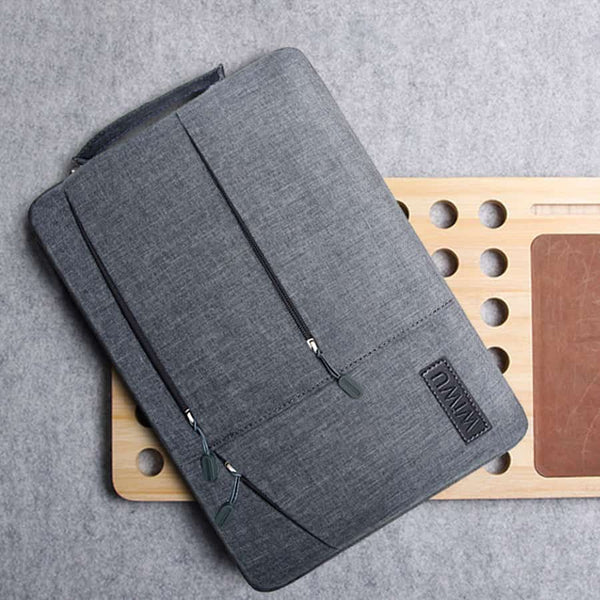 Multi Pockets Bag for MacBook and Xiaomi Air - LuLuify.com
