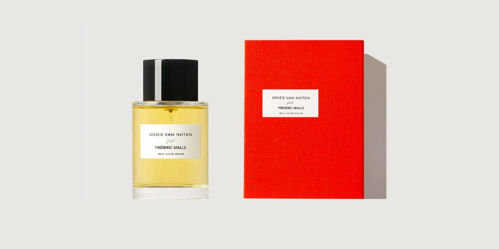 Christmas Gift Ideas | Frederic Malle
