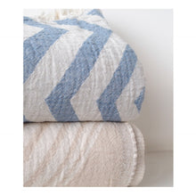 Load image into Gallery viewer, MIKANU Turkish Towel