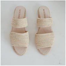 Load image into Gallery viewer, MIKANU SANDAL ELLA