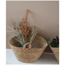 Load image into Gallery viewer, MIKANU SPECIAL OFFER - BASKET BAG