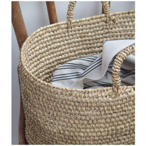 MIKANU SINGLE PIECES DAILY BASKET