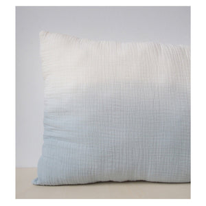MIKANU CUSHION - DIPDYE