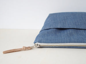 MIKANU Make-up bag