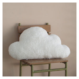 MIKANU CLOUD CUSHION
