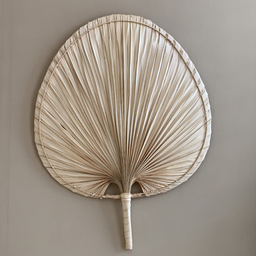 MIKANU LIMITED EDITION-FAN