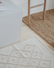 Load image into Gallery viewer, MIKANU SINGLE PIECES - CARPET