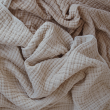 Load image into Gallery viewer, MIKANU BABY BLANKET