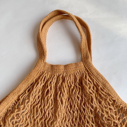 MIKANU SHOPPING BAG - LIMITED