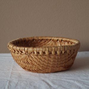 MIKANU SPECIAL OFFER - BAMBOO BOWL