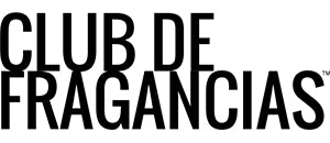 Club de Fragancias