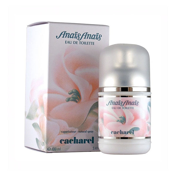 Cacharel Anais Anais EDT