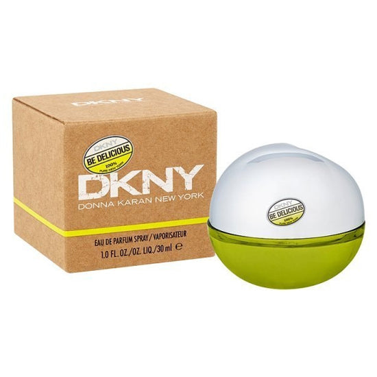 DKNY Be Delicious Woman EDP