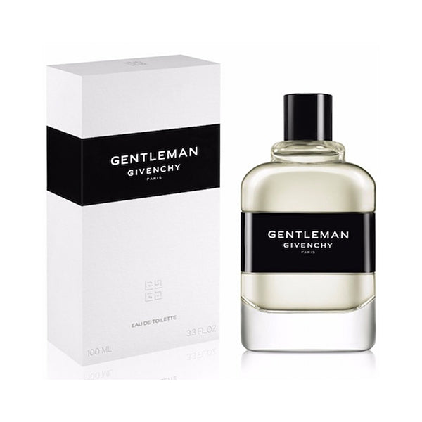 Givenchy Gentleman New EDT