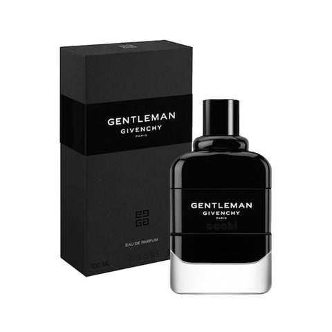 Givenchy Gentleman New EDP