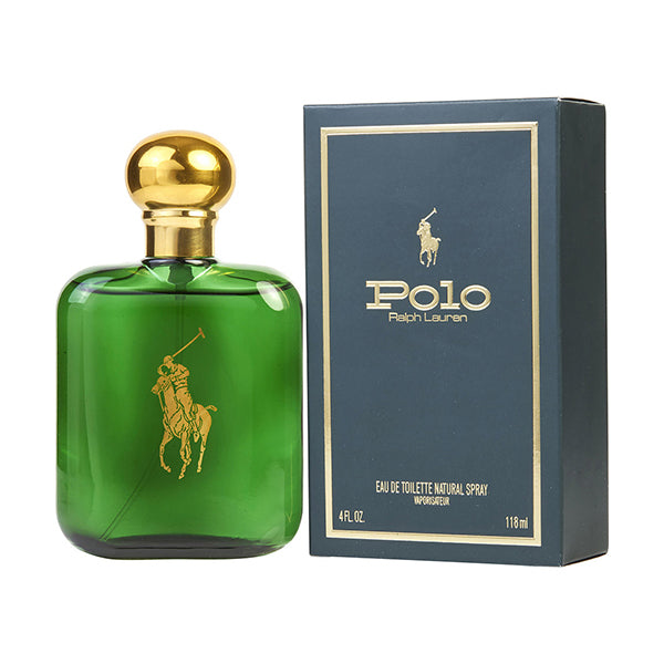 Ralph Lauren Polo EDT