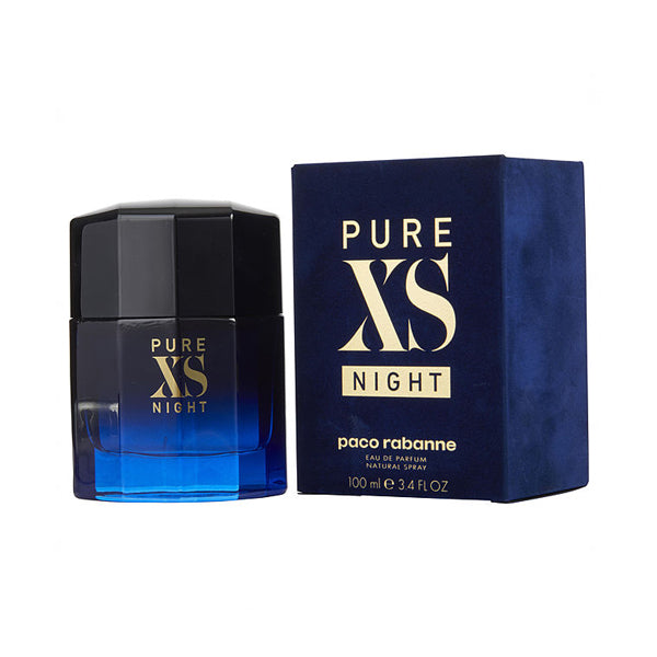Paco Rabanne Pure XS Night EDP