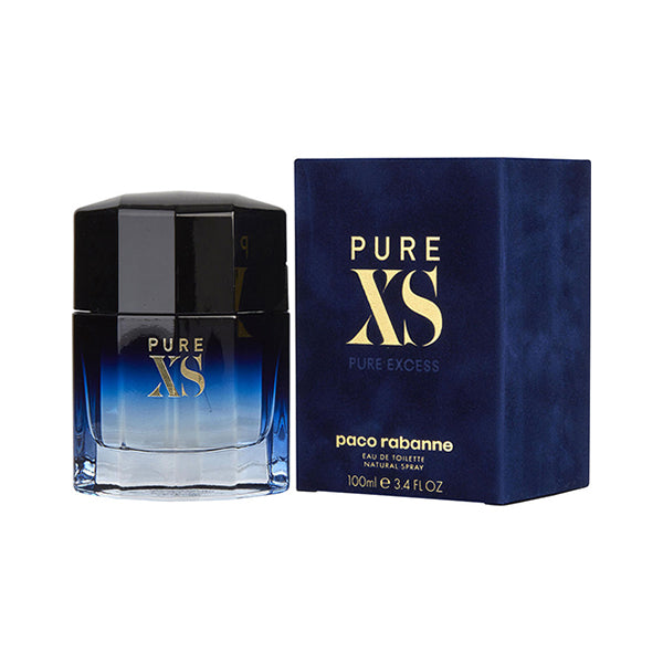 Paco Rabanne Pure XS For Him EDT