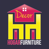 DECOR BY HOGAR