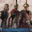 Assassin's Creed Odyssey, Ubisoft, PlayStation 4, 887256035990