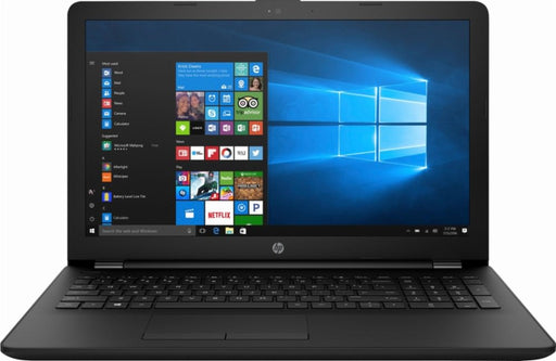"15.6"" Vivobook Max Laptop, Intel Pentium N4200, 1.10GHz, 4GB Memory, 500GB Hard Drive, Windows 10, Chocolate Black"