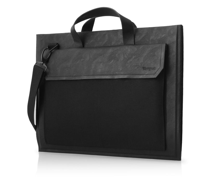 Targus Ultralife Carrying Case for 14 Ultrabooks and Macbooks