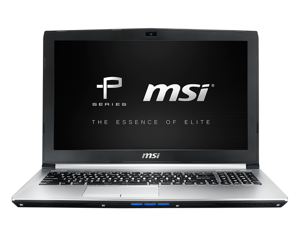"MSI PL60 15.6"" Gaming and Business Laptop (Intel Core i7-7500U Processor (2.7GHz) + NVIDIA GeForce GTX 1050, 8GB RAM, 1TB HDD, 15.6 inch FHD (1920 x 1080) Display, Windows 10 Home )"