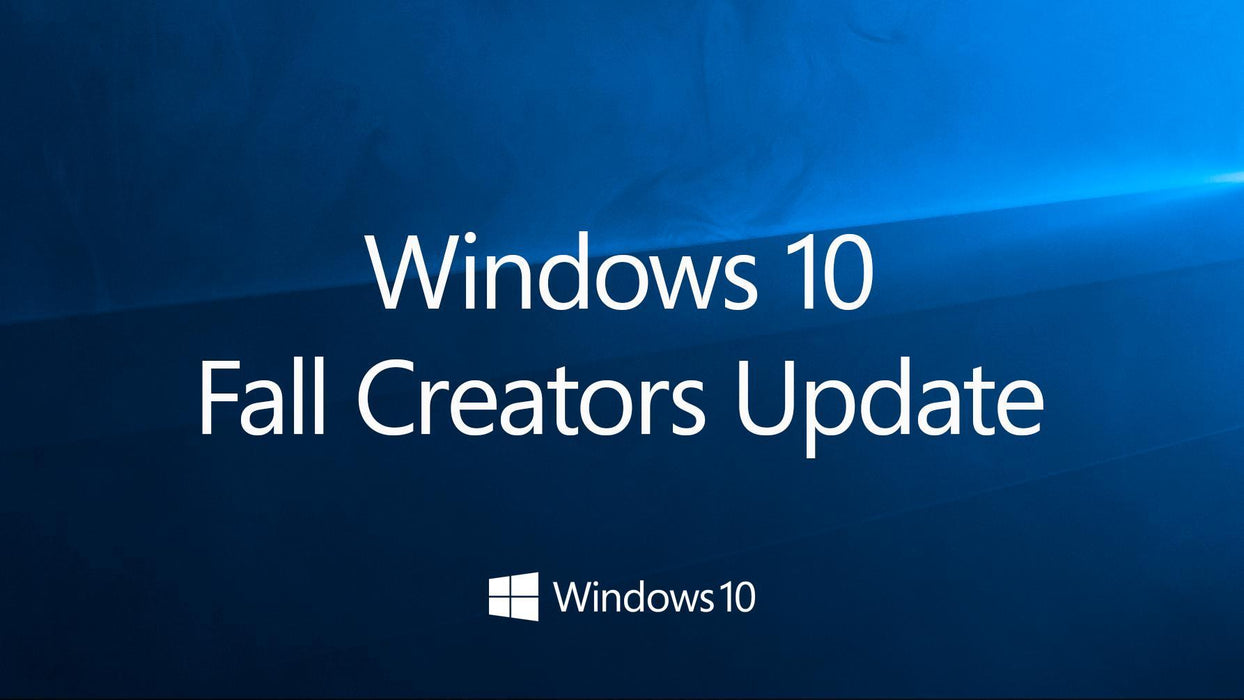 Microsoft Windows 10 Home 32/64-bit Creators Update